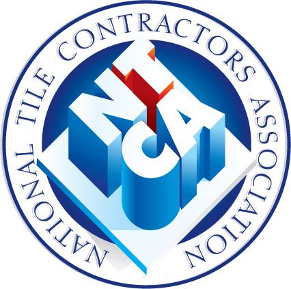 ntca_new_logo_2.jpg